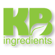 KB Ingredients