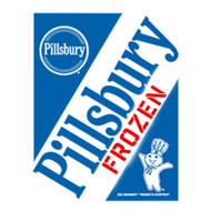 pillsbury-frozen